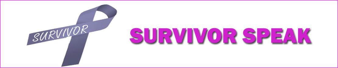 survivors-speak